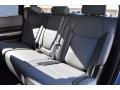 2019 Cavalry Blue Toyota Tundra Limited CrewMax 4x4  photo #16