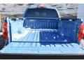 2019 Cavalry Blue Toyota Tundra Limited CrewMax 4x4  photo #31