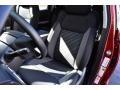 2019 Barcelona Red Metallic Toyota Tundra SR5 CrewMax 4x4  photo #7
