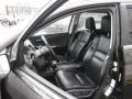 2013 Kona Coffee Metallic Honda CR-V EX-L AWD  photo #15