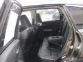 2013 Kona Coffee Metallic Honda CR-V EX-L AWD  photo #24