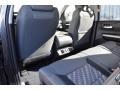 2019 Magnetic Gray Metallic Toyota Tundra SR5 CrewMax 4x4  photo #13