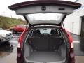2013 Basque Red Pearl II Honda CR-V LX AWD  photo #22