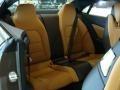 Olivine Gray Metallic - E 550 Coupe Photo No. 13
