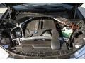 2019 X6 sDrive35i 3.0 Liter DI TwinPower Turbocharged DOHC 24-Valve VVT Inline 6 Cylinder Engine