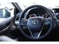 Ash Steering Wheel Photo for 2019 Toyota Camry #130537240