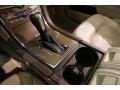 White Platinum Tri-Coat - MKX AWD Photo No. 12