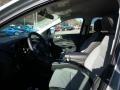 2019 Ingot Silver Ford Escape SE 4WD  photo #11