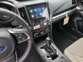 Ivory Transmission Photo for 2019 Subaru Impreza #130589352