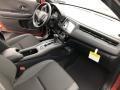 Dashboard of 2019 HR-V Sport AWD