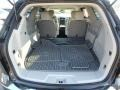2015 Carbon Black Metallic Buick Enclave Leather  photo #12