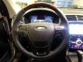 2019 Ford Explorer Medium Soft Ceramic Interior Steering Wheel Photo