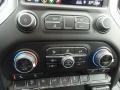 2019 Satin Steel Metallic Chevrolet Silverado 1500 LT Z71 Double Cab 4WD  photo #43