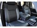 2019 Super White Toyota Tundra Limited CrewMax 4x4  photo #13