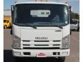 White - N Series Truck NPR HD Photo No. 2
