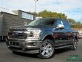 Guard 2018 Ford F150 Gallery
