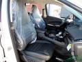 2019 White Platinum Ford Escape Titanium 4WD  photo #11