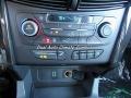 2019 White Platinum Ford Escape Titanium 4WD  photo #19