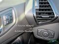 2019 White Platinum Ford Escape Titanium 4WD  photo #20