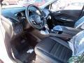 2019 White Platinum Ford Escape Titanium 4WD  photo #26