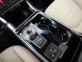 2019 Edge Titanium AWD 8 Speed Automatic Shifter