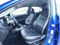Corsa Blue - Optima SX Photo No. 9