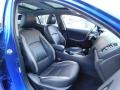 Corsa Blue - Optima SX Photo No. 16