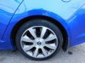 Corsa Blue - Optima SX Photo No. 21
