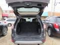 2014 Sterling Gray Ford Escape SE 1.6L EcoBoost 4WD  photo #10