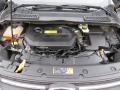 2014 Sterling Gray Ford Escape SE 1.6L EcoBoost 4WD  photo #29