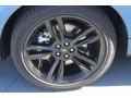 2019 Edge ST AWD Wheel