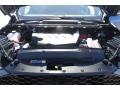 2019 Edge ST AWD 2.7 Liter Turbocharged DOHC 24-Valve EcoBoost V6 Engine