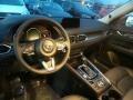 Eternal Blue Mica - CX-5 Grand Touring Reserve AWD Photo No. 3