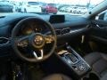 Eternal Blue Mica - CX-5 Grand Touring AWD Photo No. 3