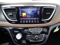Controls of 2019 Pacifica Limited