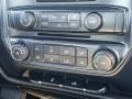 2014 Blue Granite Metallic Chevrolet Silverado 1500 WT Regular Cab  photo #14