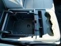 2014 Blue Granite Metallic Chevrolet Silverado 1500 WT Regular Cab  photo #16