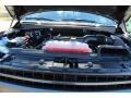 Agate Black - F150 XLT SuperCrew Photo No. 22