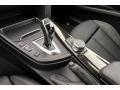 2019 3 Series 330i xDrive Gran Turismo 8 Speed Sport Automatic Shifter