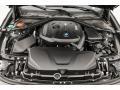2019 3 Series 330i xDrive Gran Turismo 2.0 Liter DI TwinPower Turbocharged DOHC 16-Valve VVT 4 Cylinder Engine