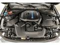 Mineral Grey Metallic - 3 Series 330e iPerformance Sedan Photo No. 8