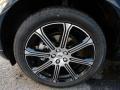 Denim Blue Metallic - XC60 T5 AWD Inscription Photo No. 6