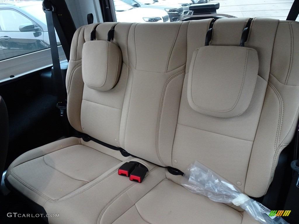 Black Heritage Tan Interior 2019 Jeep Wrangler Sport 4x4 Photo 130809378 Gtcarlot Com