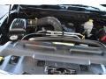 2009 Brilliant Black Crystal Pearl Dodge Ram 1500 SLT Quad Cab 4x4  photo #27