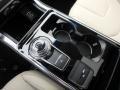 White Platinum - Edge Titanium AWD Photo No. 20