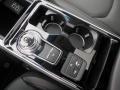 Ingot Silver - Edge Titanium AWD Photo No. 20