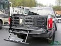 Magnetic - F150 Lariat Sport SuperCrew 4x4 Photo No. 14