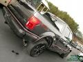 Magnetic - F150 Lariat Sport SuperCrew 4x4 Photo No. 38