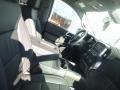 2019 Red Hot Chevrolet Silverado 1500 LT Z71 Double Cab 4WD  photo #3