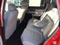 2019 Molten Lava Pearl Honda CR-V EX-L  photo #9